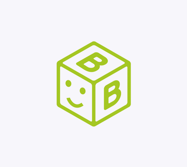 B&B House